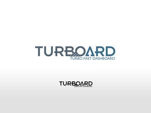 Turboard