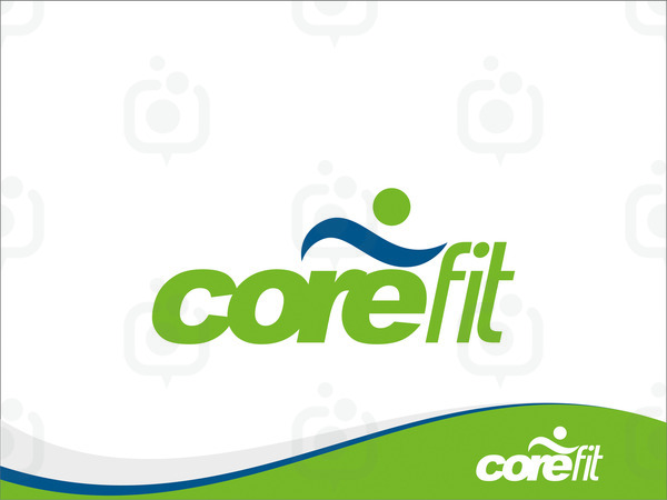 Corefitthb01
