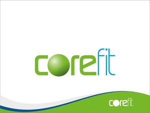 Corefitthb02