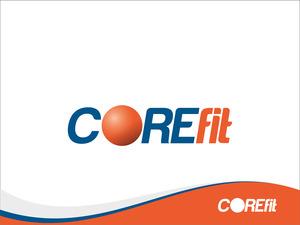 Corefitthb03