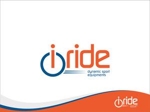 Iridethb03