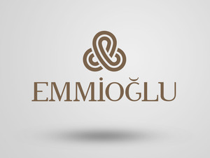 Emmioglu05