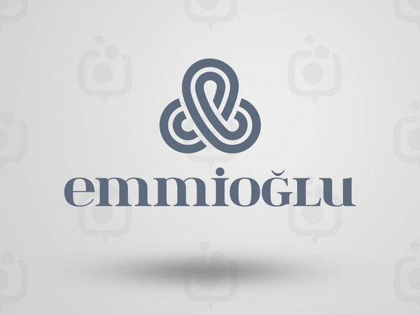 Emmioglu03