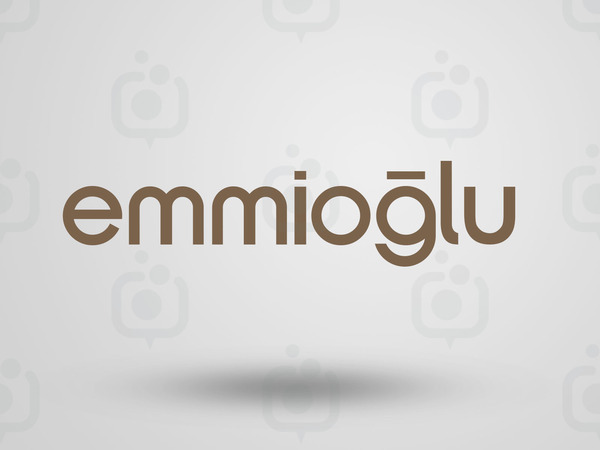 Emmioglu01