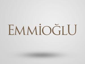 Emmioglu02