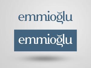 Emmioglu04