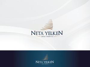 Neta3