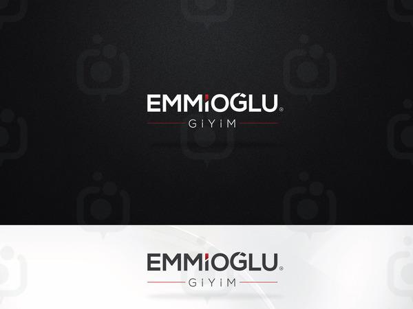 Emmioglu