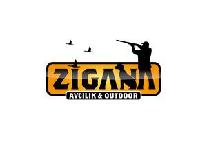 Zigana 01
