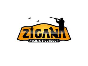 Zigana 02