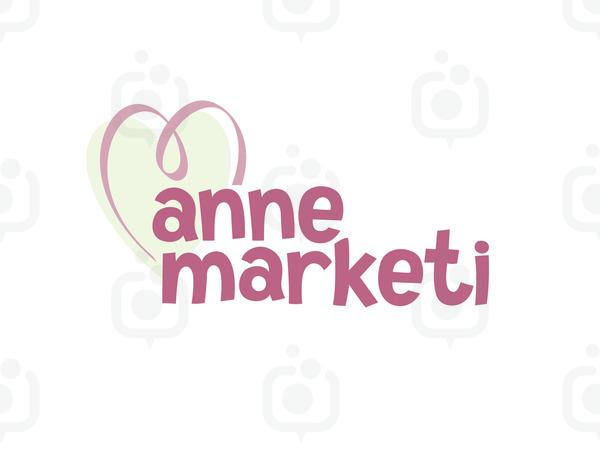 Annemarketi01