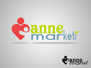 Anne marketi logo