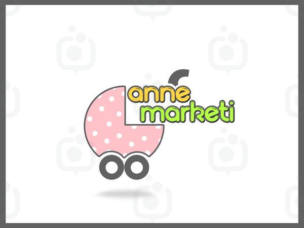Annemarketi2