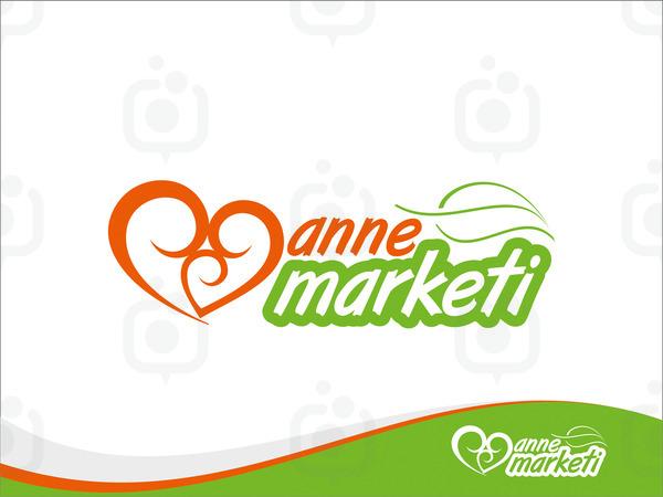 Annemarketithb056