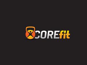 Core fitlogo 2
