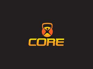 Core fitlogo 3