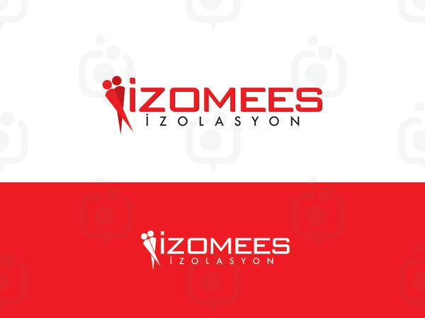 Izomees2