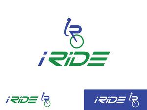 Iride5