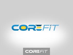 Corefit logo   2