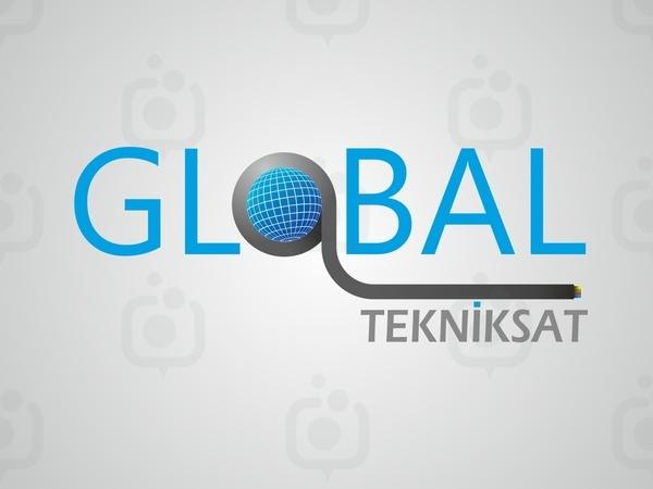 Global tekniksat