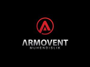Armovent1