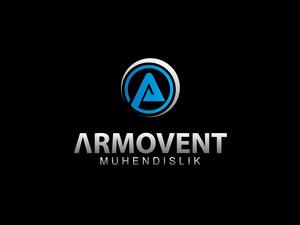 Armovent2