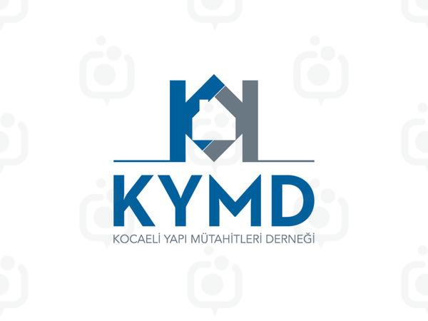 Kocael  logo 01