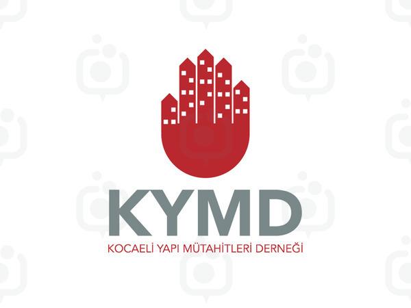 Kocael  logo 03