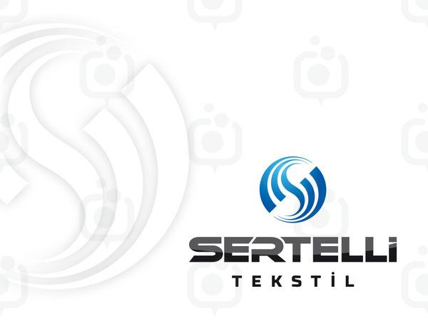 Sertelli