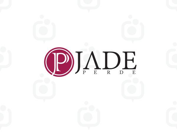 Jade perde4