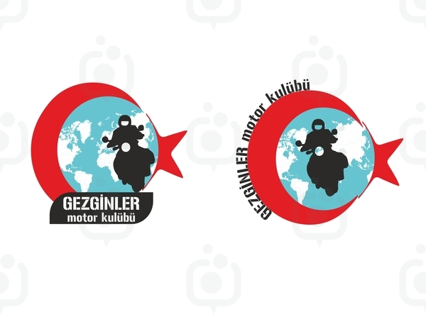 Gezginler mk