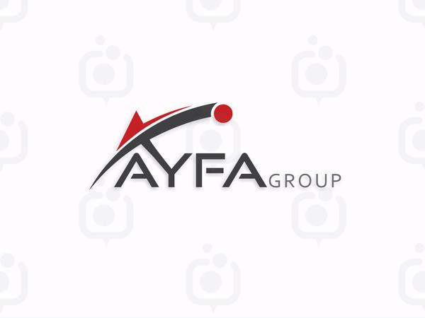 Ayfa1