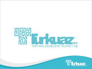Turkuazthb02