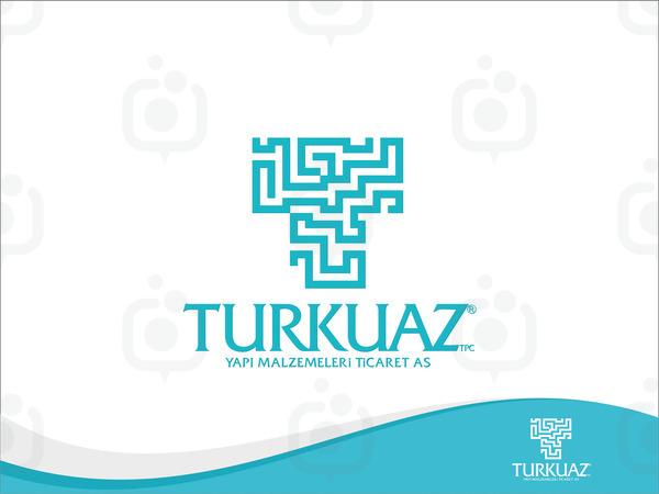 Turkuazthb03