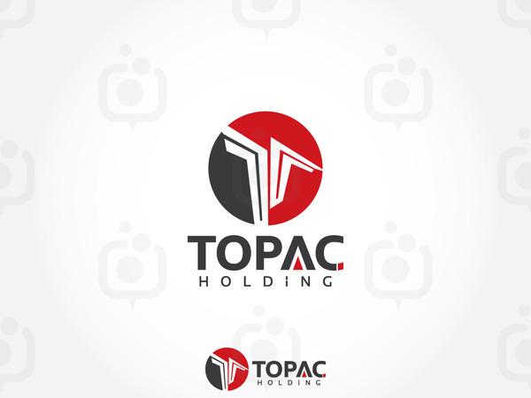 Topac1
