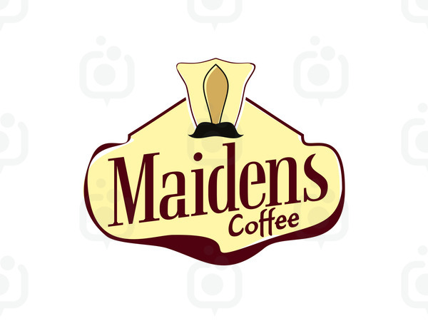 Maidens