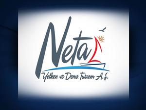 Neta logo 05