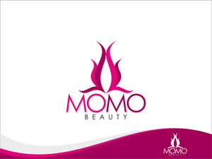 Momothb01