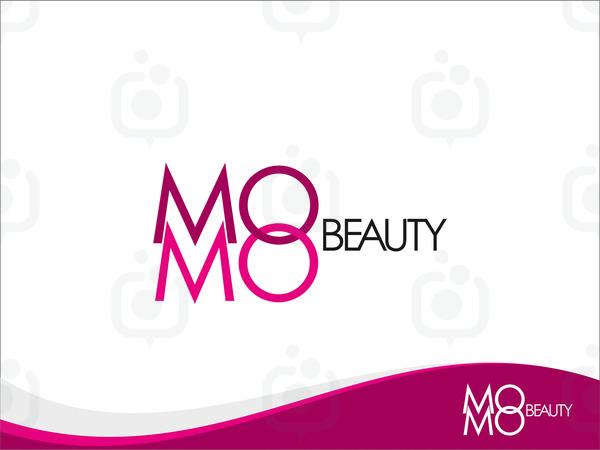 Momothb02