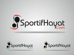 Sportif logo 1