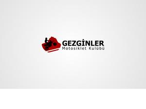 Logo idemama