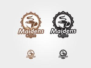 Maidens coffee kopya