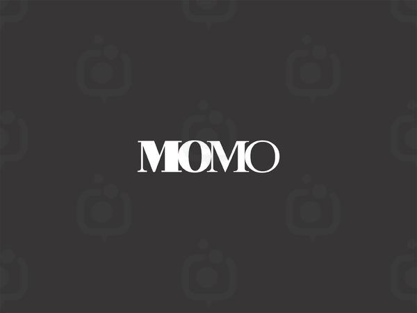 Momo1 copy
