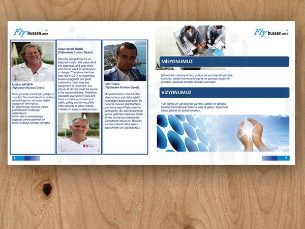 Sayfa 2 3