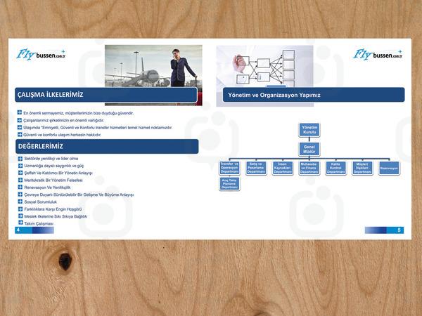 Sayfa 4 5