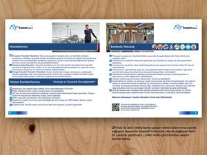 Sayfa 6 7