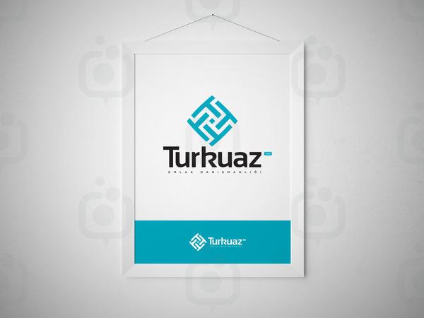 Turkuaz logo