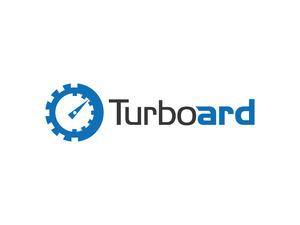 Turboard2