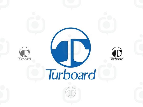 Turboard3