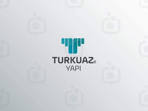 Turkuaz 2